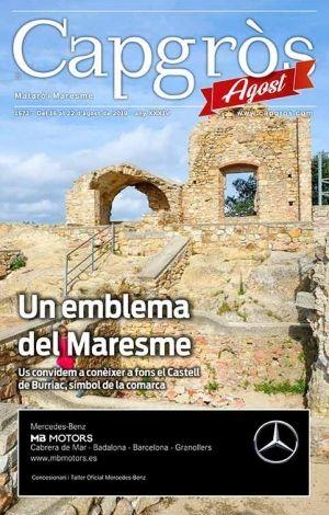 1572CAPGROS portada
