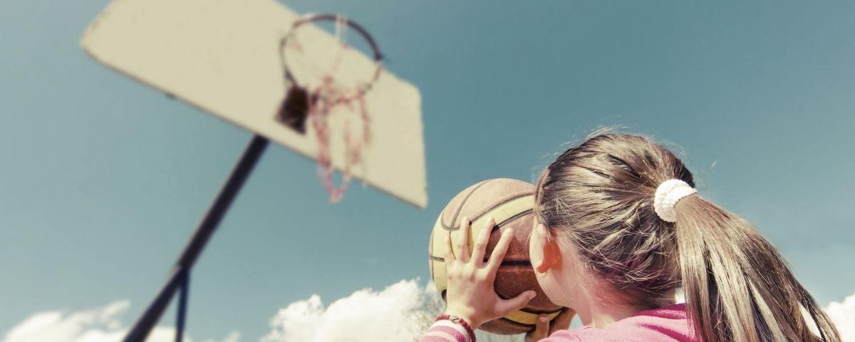 curs bàsquet