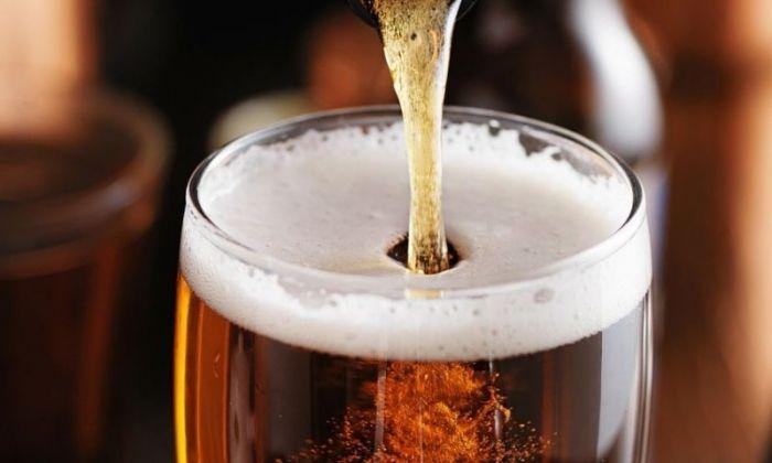 cervesa artesana 4 1200x480